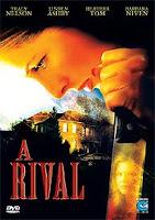 Baixar Filme A Rival DVDRip XviD Dual Audio (2006)