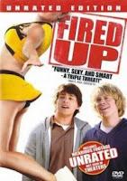 Baixar Filme Pelas Garotas e Pela Glória (2009)