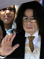 Baixar Show Funeral Michael Jackson - Band TVRip (2009)