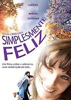 Baixar Filme Simplesmente Feliz DVDRip (2008)