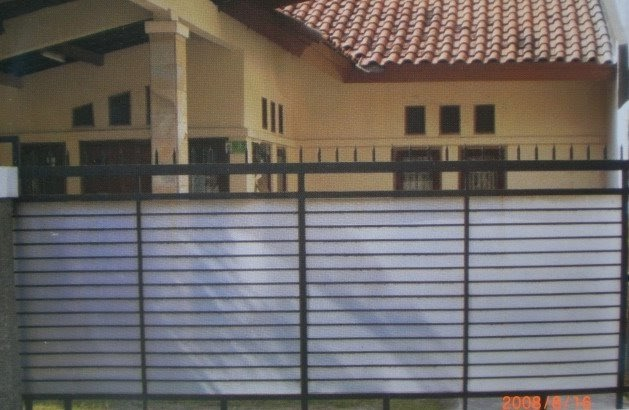 ON JASA ARSITEK - ARSITEKTUR ONLINE:::ArsitekRumah