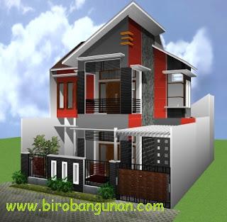 Februari 2011 | SM - Biro Bangunan (Desain Bangun Renovasi Rumah)