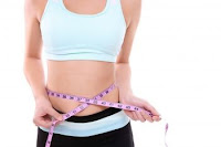 Get Rid of Lower Tummy Fat