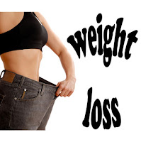 effective weight loss, losing weight