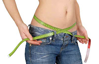 losing weight, food that increase metabolism speed up