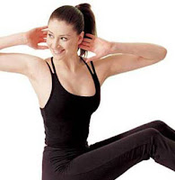 best exercise for losing weight, fastest way to lose weight