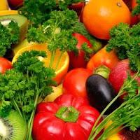 Negative Calorie Food List