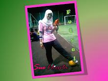♥ ♥ Futsal Time...