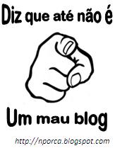 O Pshyco_Mind