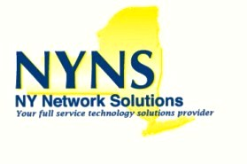 Ny Network Sloutions