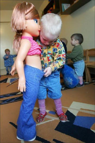 Teoria freud desarrollo psicosexual