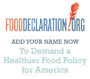fooddeclaration.org