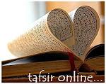 Tafsir Online...