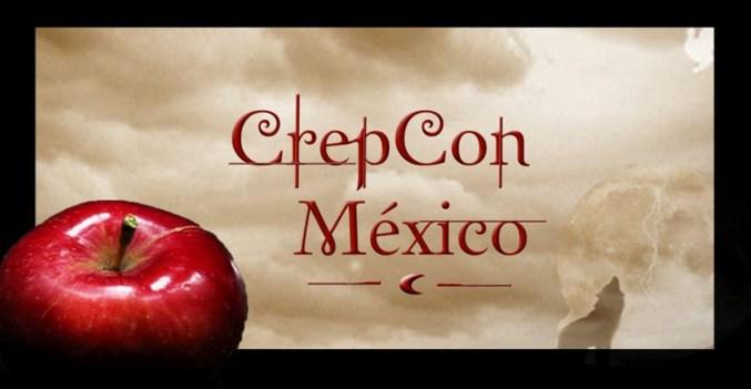 CrepConMéxico