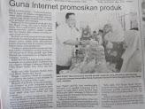 news@Utusan