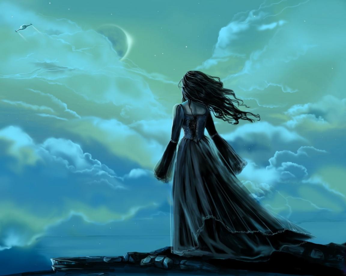 http://2.bp.blogspot.com/_vt8JrWD1yYc/TSMJE4ApvBI/AAAAAAAAADk/kh90uIAsgOI/s1600/fantasy-girl---night-sky-wallpapers_15107_1152x864.jpg
