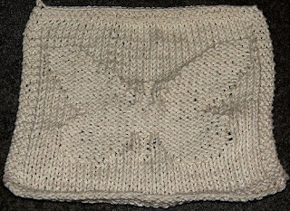 Images of Free Knitted Dishcloth Patterns Knitting Central