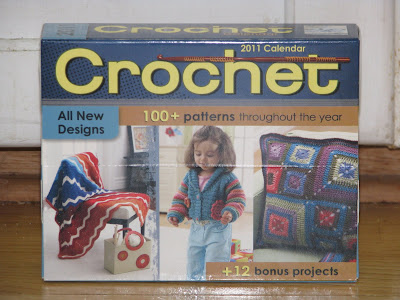Halloween Crochet, Knitting, and Sewing Patterns