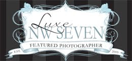 Luxe Event Productions Preferred Vendor