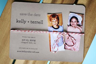 Save Date Wedding Invitationswedding Hawaii Wedding Reception Supplies - Funny save the date templates