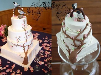 [cake2]