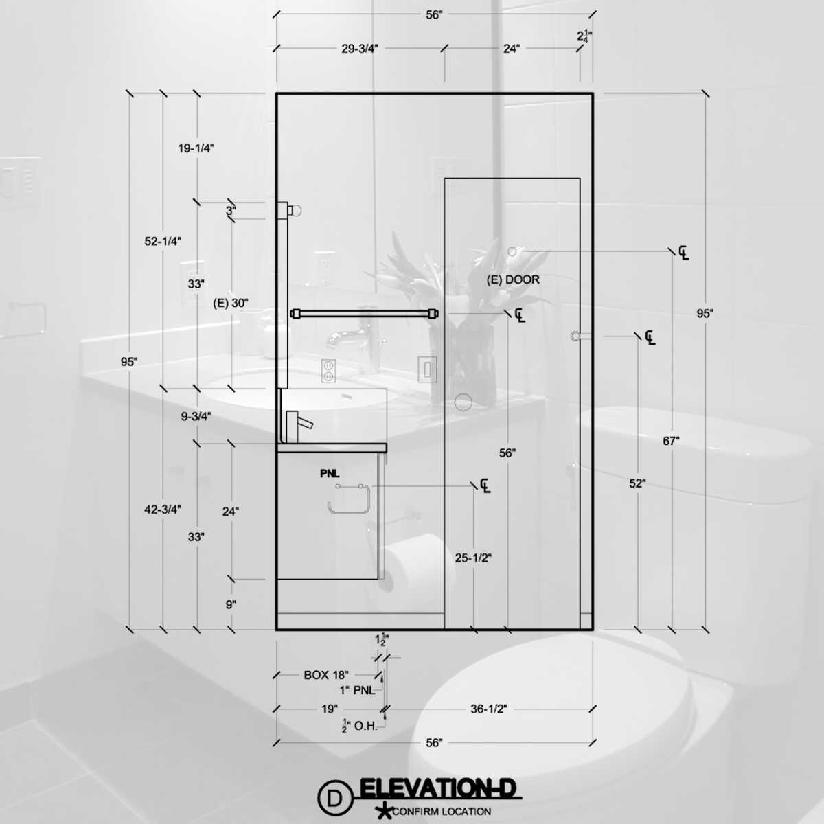 6 X 8 Bathroom  Bathroom Shower Design Ideas Likewise 4 X 6. Collection 6 X 8 Bathroom Pictures Photos    Homes