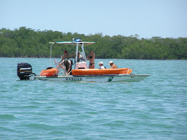 Make sure you carry a Life Vest on your Kayak!