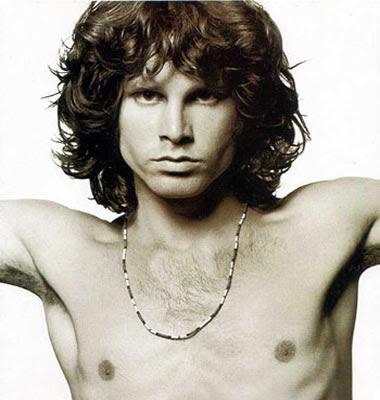 http://2.bp.blogspot.com/_vtZDyEhVbnw/SbQtevq9NCI/AAAAAAAACd8/jm8bW7ghRao/s400/Jim+Morrison.jpg