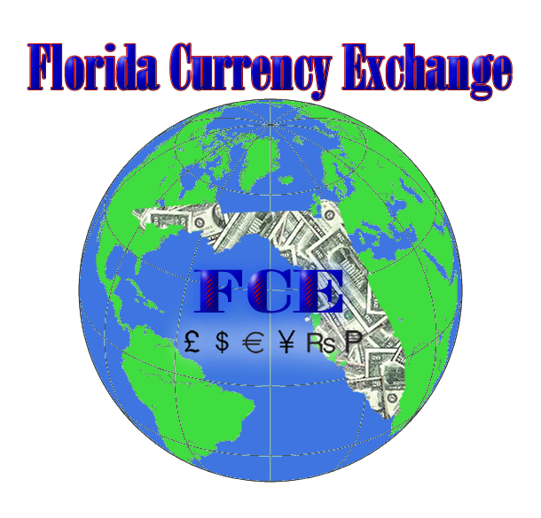 Florida Currency Exhchange