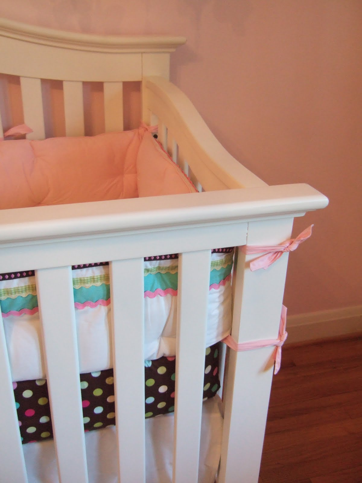 Baby crib zipper sheets - Want Your Own Qucikzip Sheets Clouds And Stars Has Generously Sponsored The Giveaway Of A Quickzip Crib Starter Set And Mattress Pad