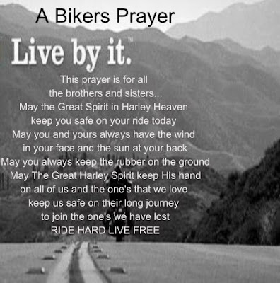 Fallen Bikers Prayer http://motorcyclepictures.faqih.net/motorbike/biker-prayer