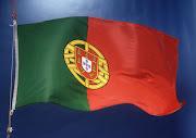 Bandera de Macusani (Carabaya) macusani bandera