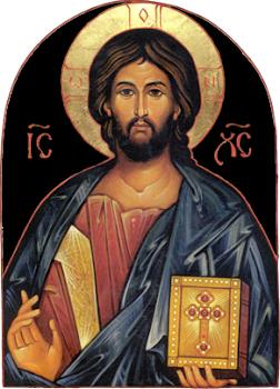 Jesus Christ is the Metaphysician Par Excellence, According to Saint Bonaventure