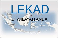 LekAd