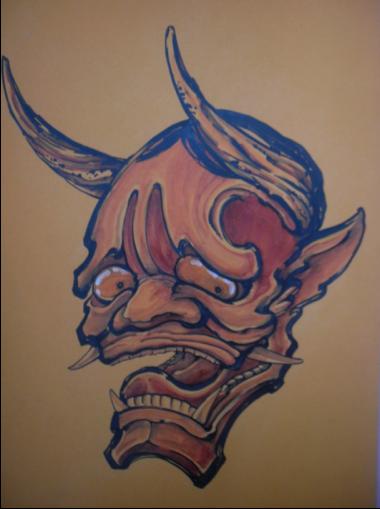 ... calligraphy online calligraphy tool · calligraphy tattoo designs