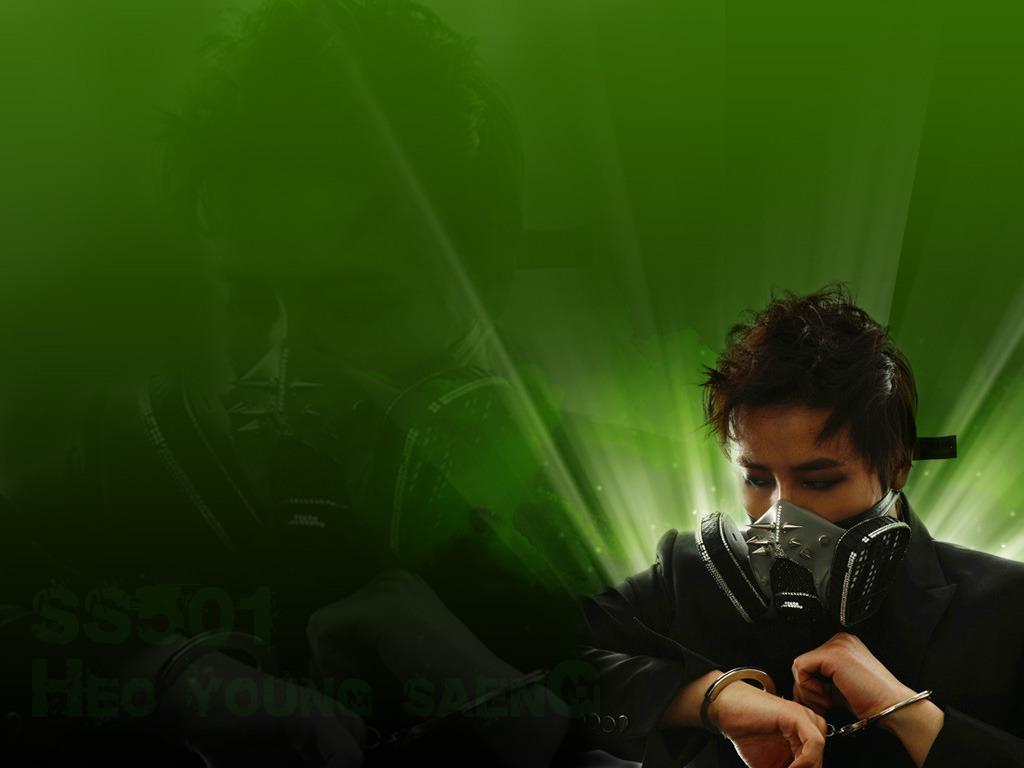 http://2.bp.blogspot.com/_vu9uqzISxb0/S92vhpKEgNI/AAAAAAAAKsg/t18D9XSsSkw/s1600/saeng+wallpaper.jpg