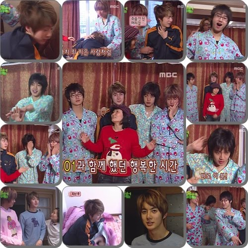 [ss501+thanks+for+waking+us+up.jpg]