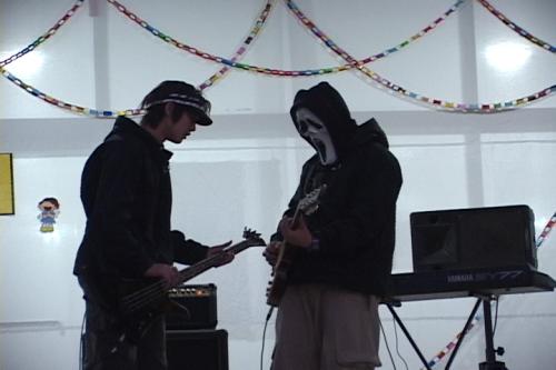 [khj+band.png]