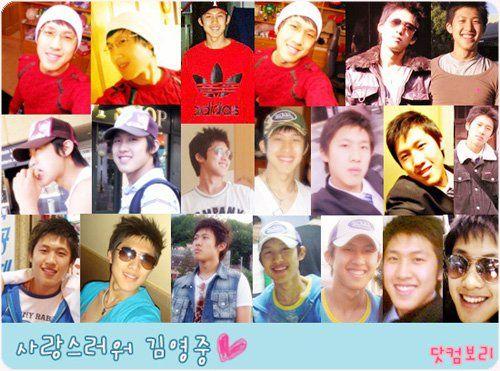 http://2.bp.blogspot.com/_vu9uqzISxb0/TD61gqmbv1I/AAAAAAAAMAY/sZnLdqO12BM/s1600/kim+hyun+joong%27s+brother.jpg