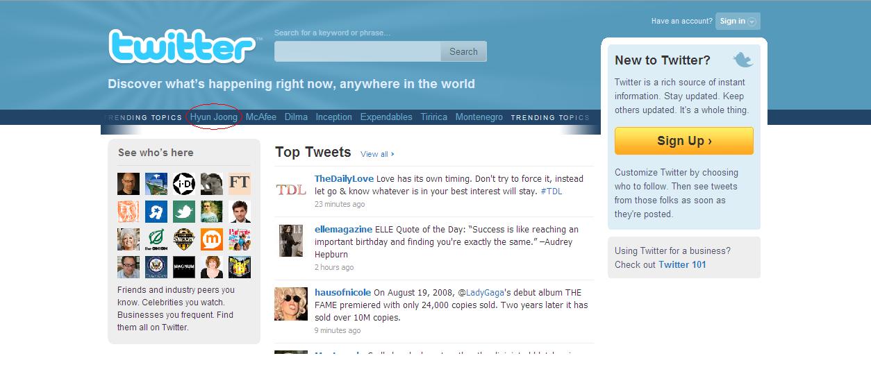 http://2.bp.blogspot.com/_vu9uqzISxb0/TG2POP9aXoI/AAAAAAAANIU/wuuAxuXNDqA/s1600/trend.PNG