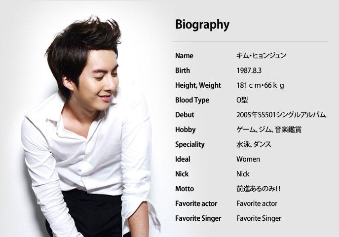 http://2.bp.blogspot.com/_vu9uqzISxb0/TIecSnUOIAI/AAAAAAAAN-s/tr6-xnCZYYE/s1600/kim+hyung+jun.jpg
