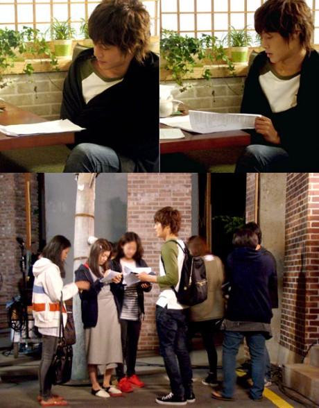 http://2.bp.blogspot.com/_vu9uqzISxb0/TKTpLmT91dI/AAAAAAAAPDA/SZTm2lHg9g8/s1600/20100930_kimhyunjoong-460x588.jpg