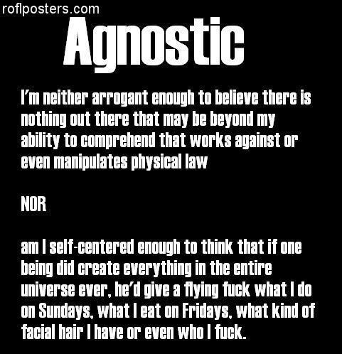 what is apatheism What is atheism notable philosopher atheism or nonthesim is a term used to describe a disbelief in god or gods what is apatheism what is skepticism.
