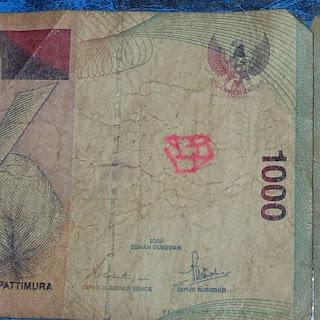 [Image: uang+1000+-+bentuk.jpg]