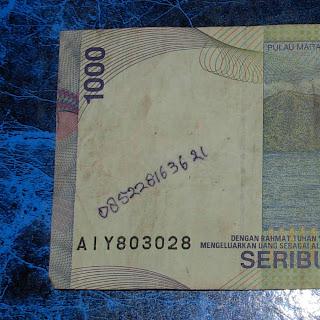 [Image: uang+1000+-+nomor+hp.jpg]