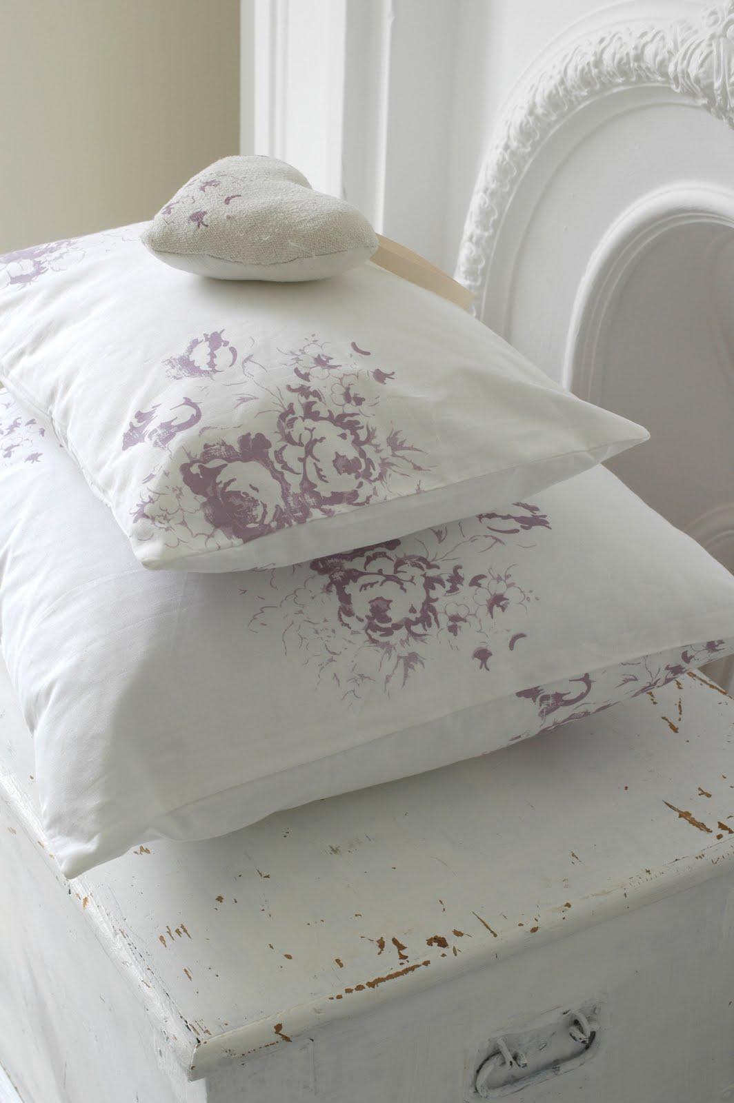 o i 39 i e bedding pinterest. Black Bedroom Furniture Sets. Home Design Ideas