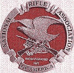NRA Website