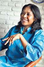 Kaushalya Fernando