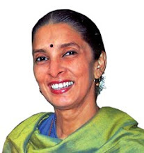 Anjalika Chitrasena
