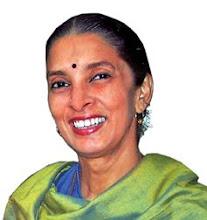 Anjalika Chitrasena